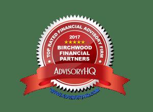 2017_Birchwood-Financial-Partners-Award-Emblem-Red
