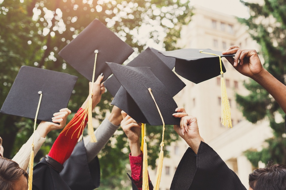 rise in college tuition