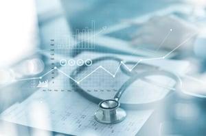 major health concerns