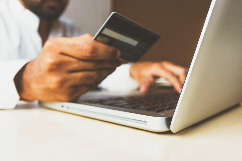 BFP_Avoiding scams