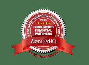 Birchwood-Financial-Partners-AdvisoryHQ-2019-Award