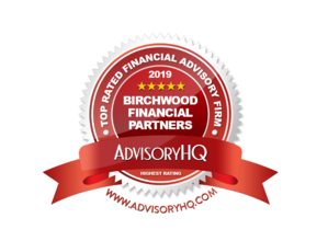 Birchwood-Financial-Partners-AdvisoryHQ-2019-Award