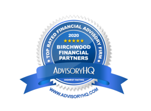 Birchwood-Financial-Partners-AdvisoryHQ-2020-Award