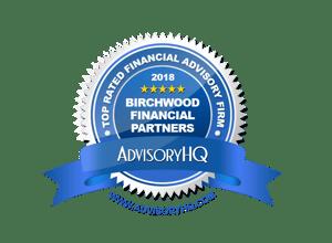 Birchwood-Financial-Partners-AdvisoryHQ-Award-2018-1