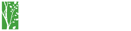 Birchwood Financial Partners logo