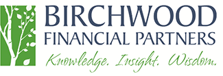 Birchwood Financial Partners