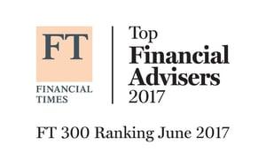 FT_300_Advisers_Logo_2017-2i