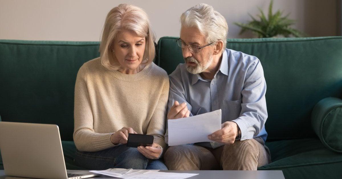 How to Mentally Prepare for Retirement – Birchwood FP