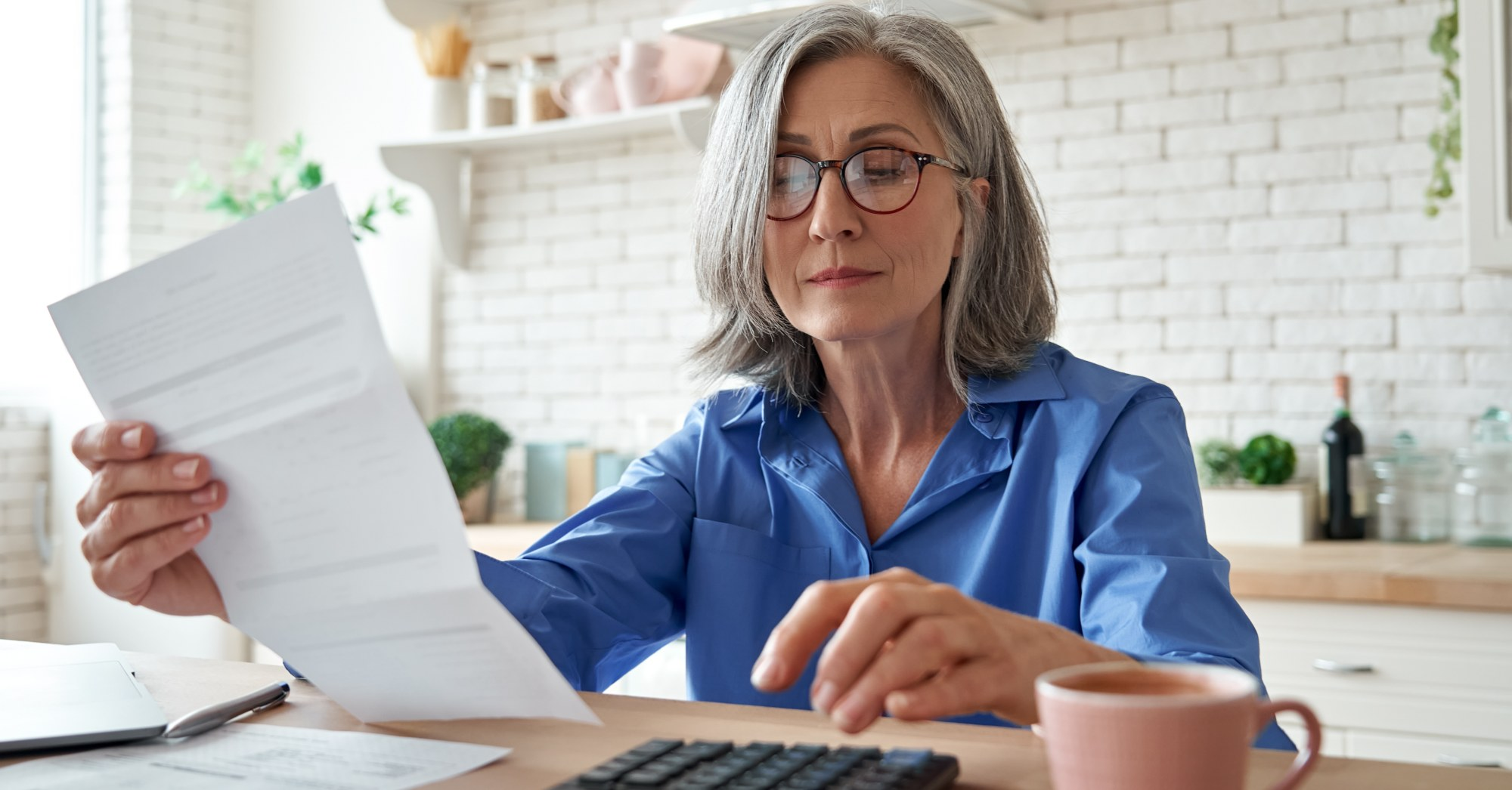 How to Prepare for Retirement Taxes – Birchwood FP